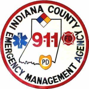 Indiana County Emergency Management