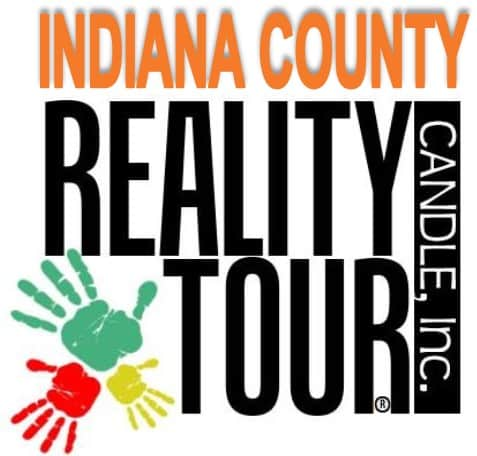 Indiana County Reality Tour