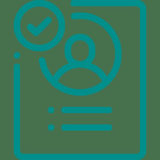 Job App Icon Indiana County Pennsylvania