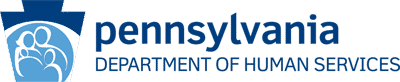 pennsylvania department of human services logo
