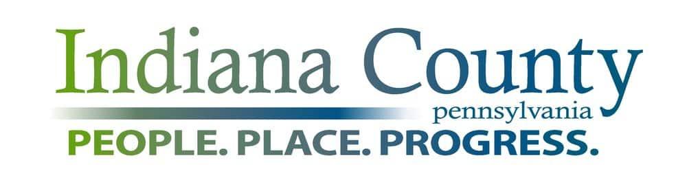 Indiana County PA People Place Progress